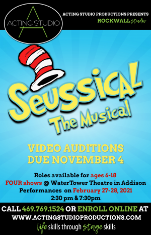 seussical-poster-3