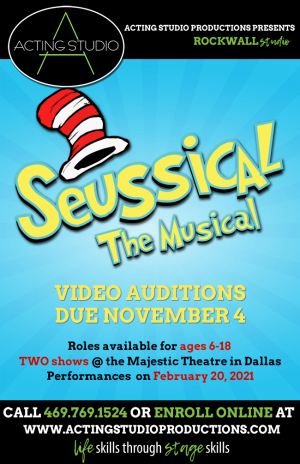 seussical-poster-smallweb